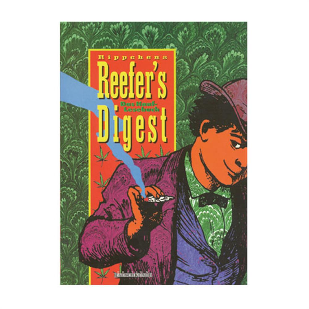 Reefers Digest