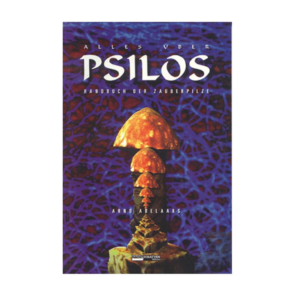 Alles über Psilos