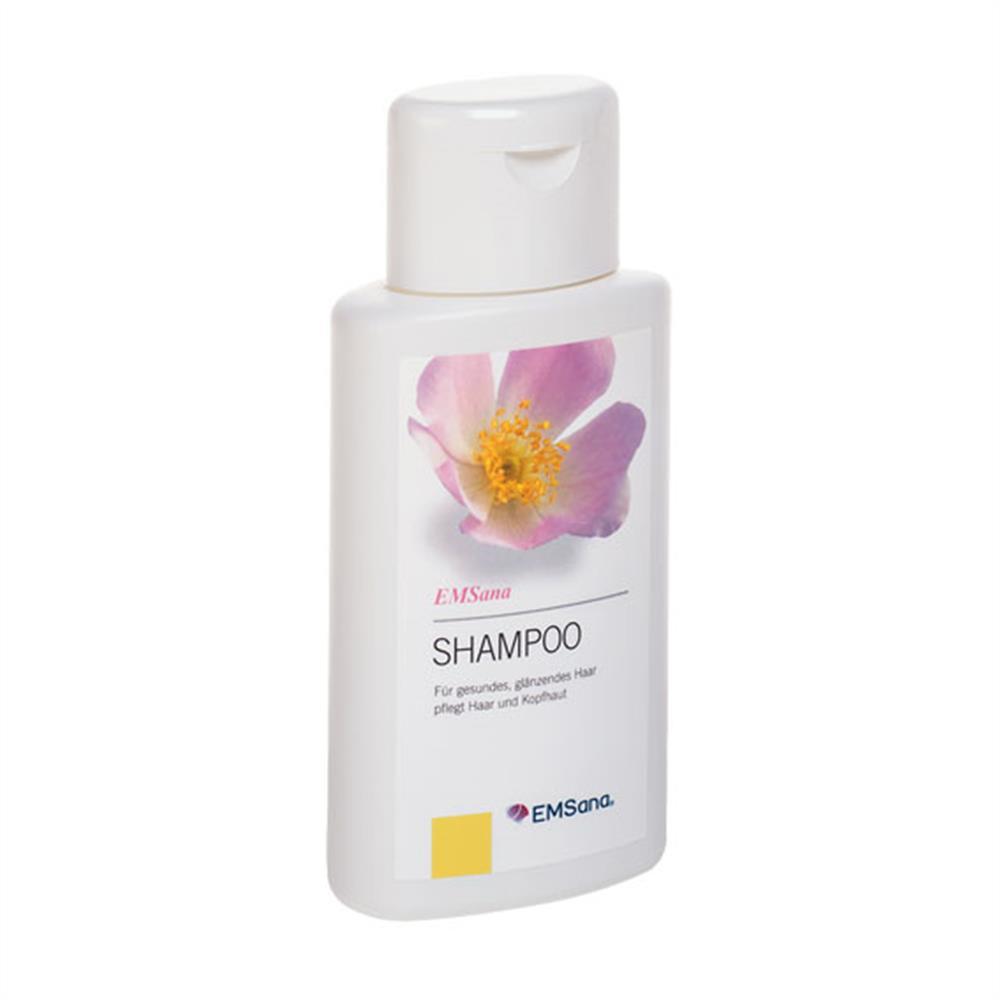 EMSana Shampoo 150 ml