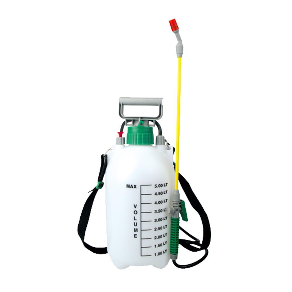 Pumpsprühflasche RP Pump 5 Liter