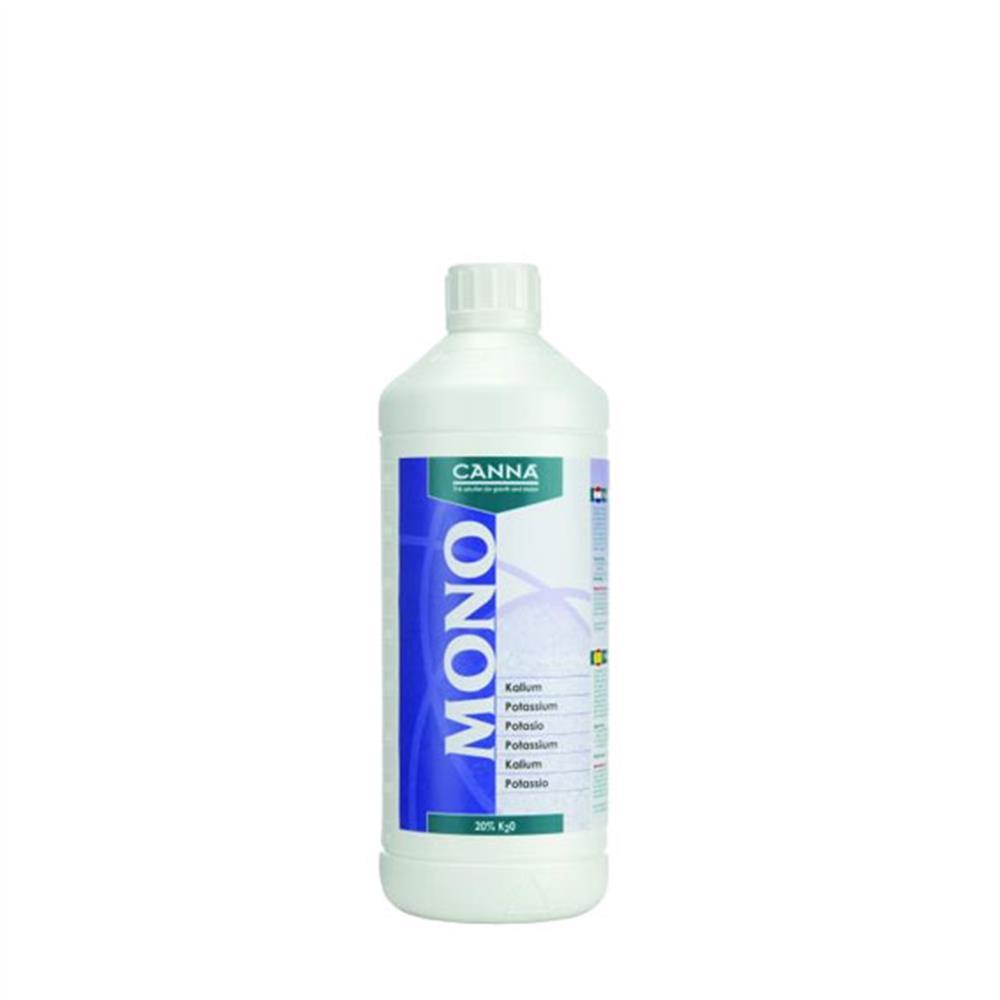 Canna Kalium 20 % 1 Liter