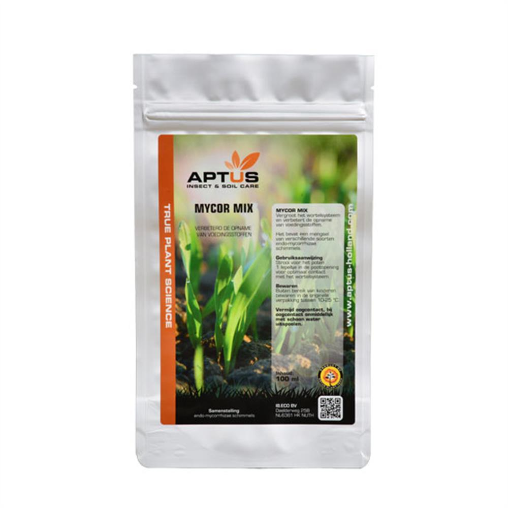 Aptus Mycor Mix 100 g