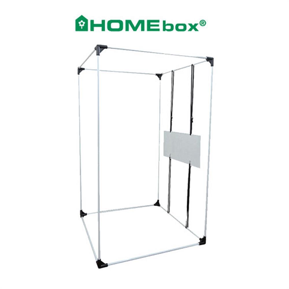 Homebox Evolution Equipment Board für 22 mm