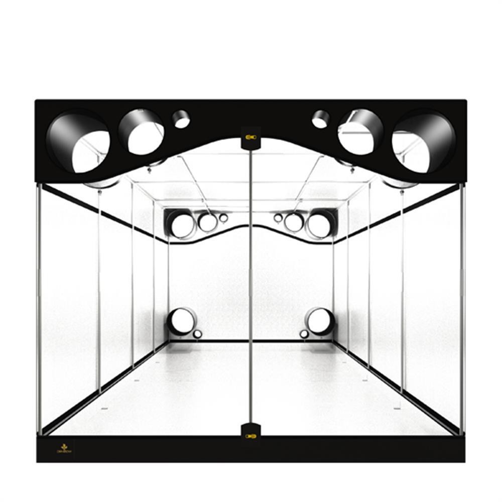Secret Jardin Dark Room DR 480W