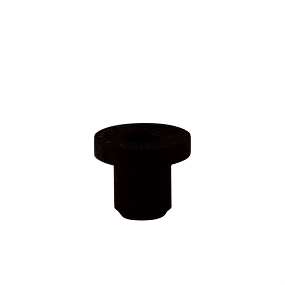 AutoPot Gummidichtung 6 mm