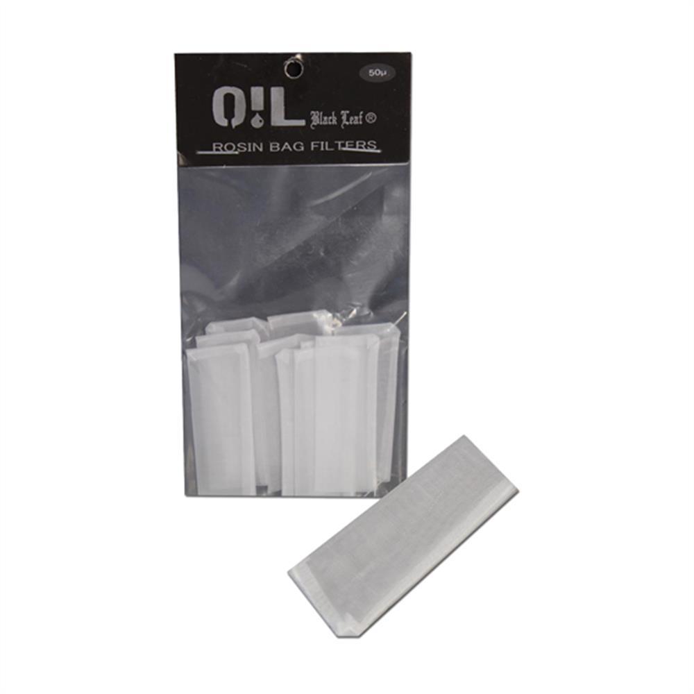 Rosin Filterbeutel 50 micron