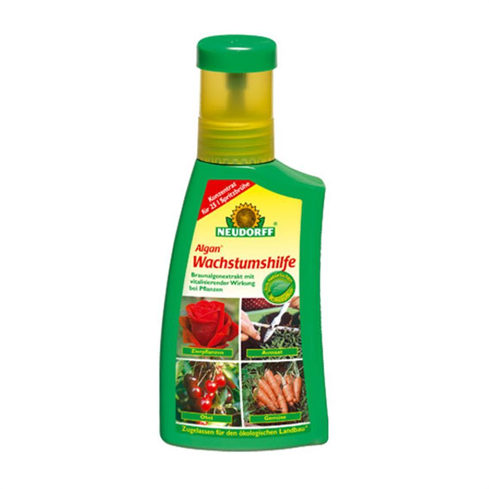 Algan 250 ml