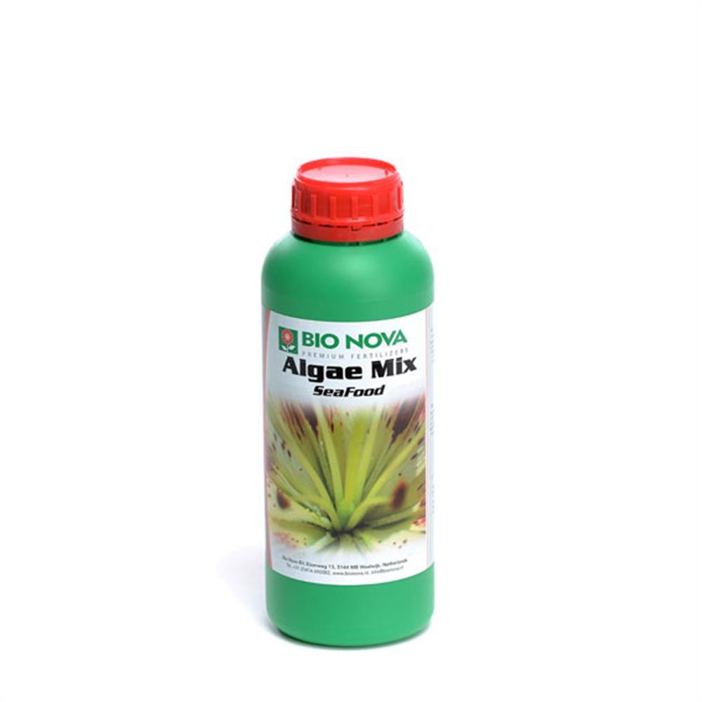 Bio Nova Algenmix 1 Liter